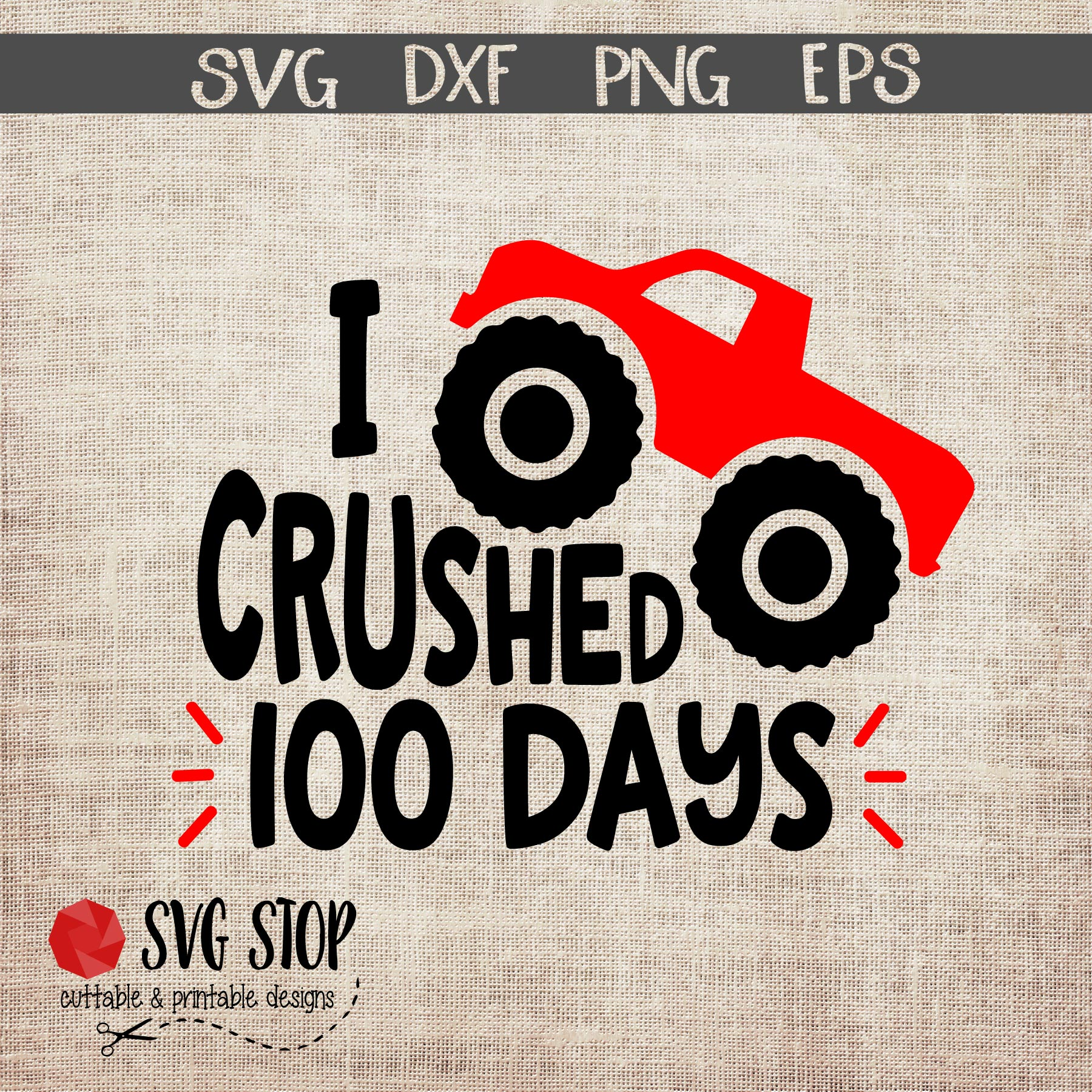 100 days of school svg #1179, Download drawings