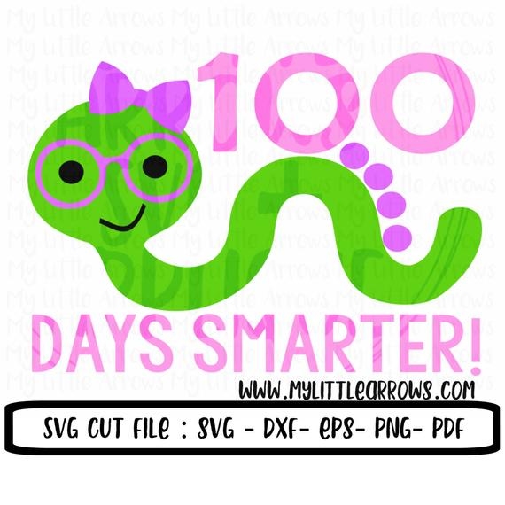 100 days of school svg #1175, Download drawings