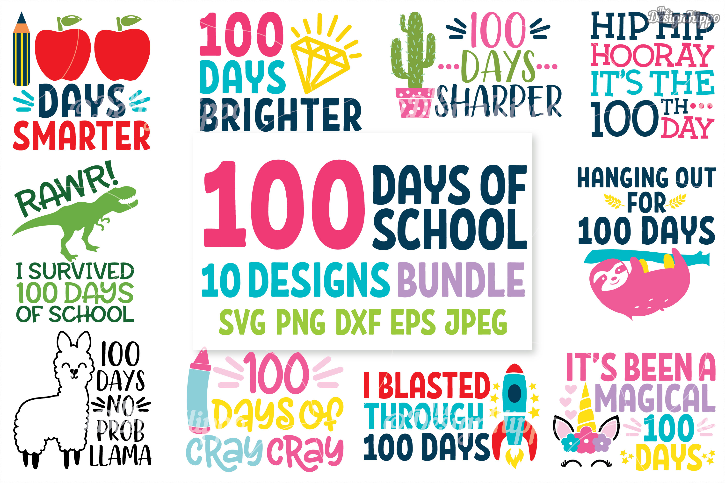 100 days of school svg #1176, Download drawings