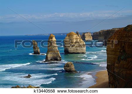 12 Apostles - Australia clipart #18, Download drawings