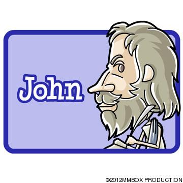12 Apostles clipart #15, Download drawings