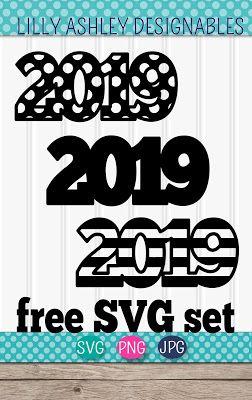 2019 svg #282, Download drawings