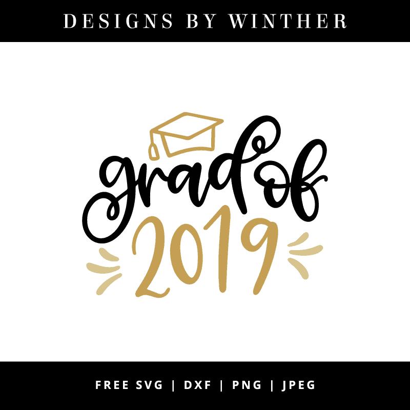 2019 svg #274, Download drawings