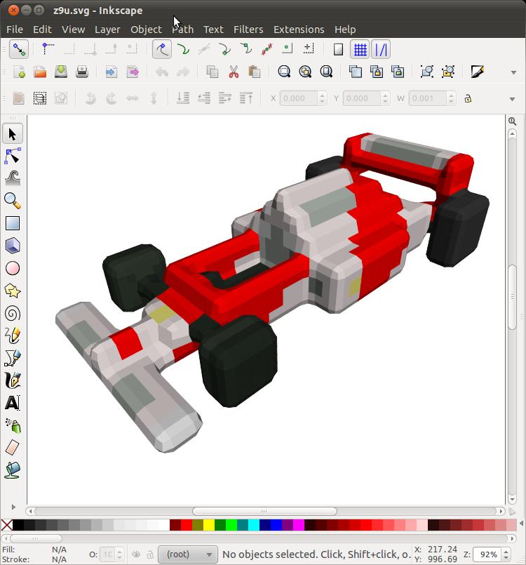 3D svg #11, Download drawings