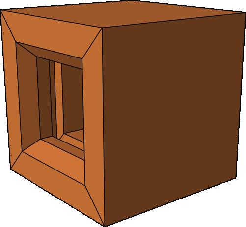 3D svg #5, Download drawings