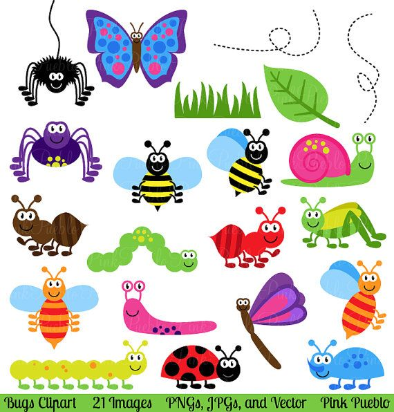 3xploits clipart #13, Download drawings