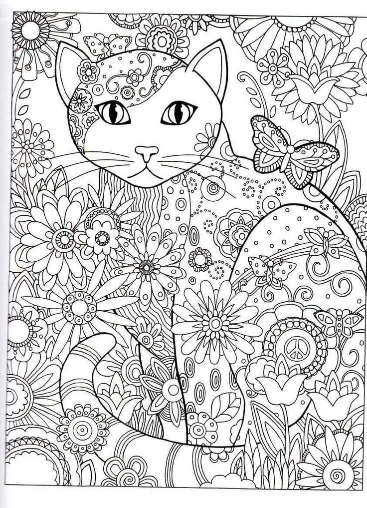 3xploits coloring #19, Download drawings