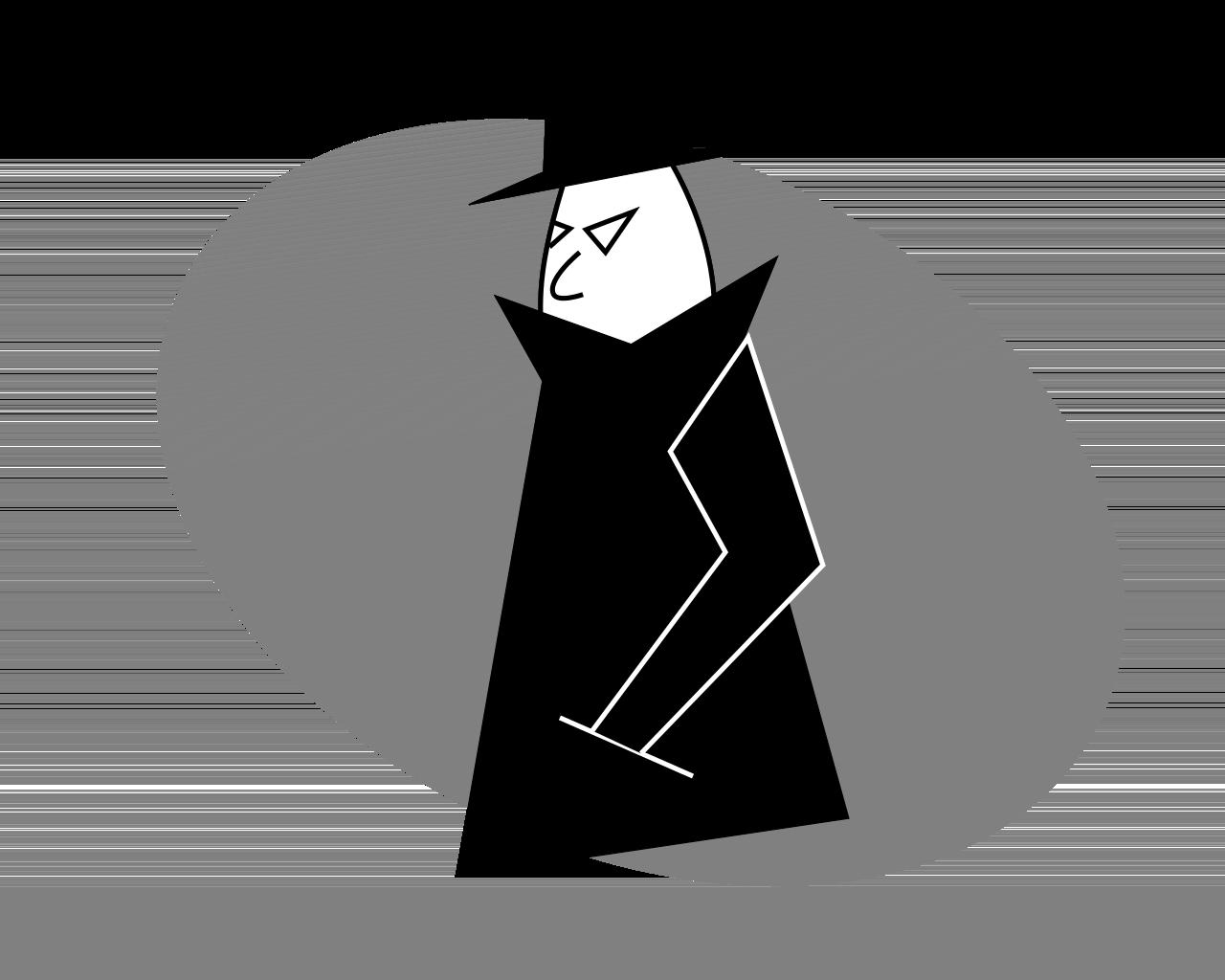 3xploits svg #3, Download drawings