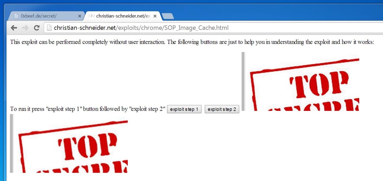3xploits svg #2, Download drawings