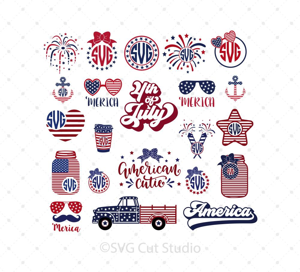 4th of july svg #210, Download drawings