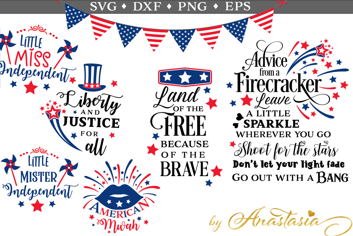 4th of july svg #208, Download drawings