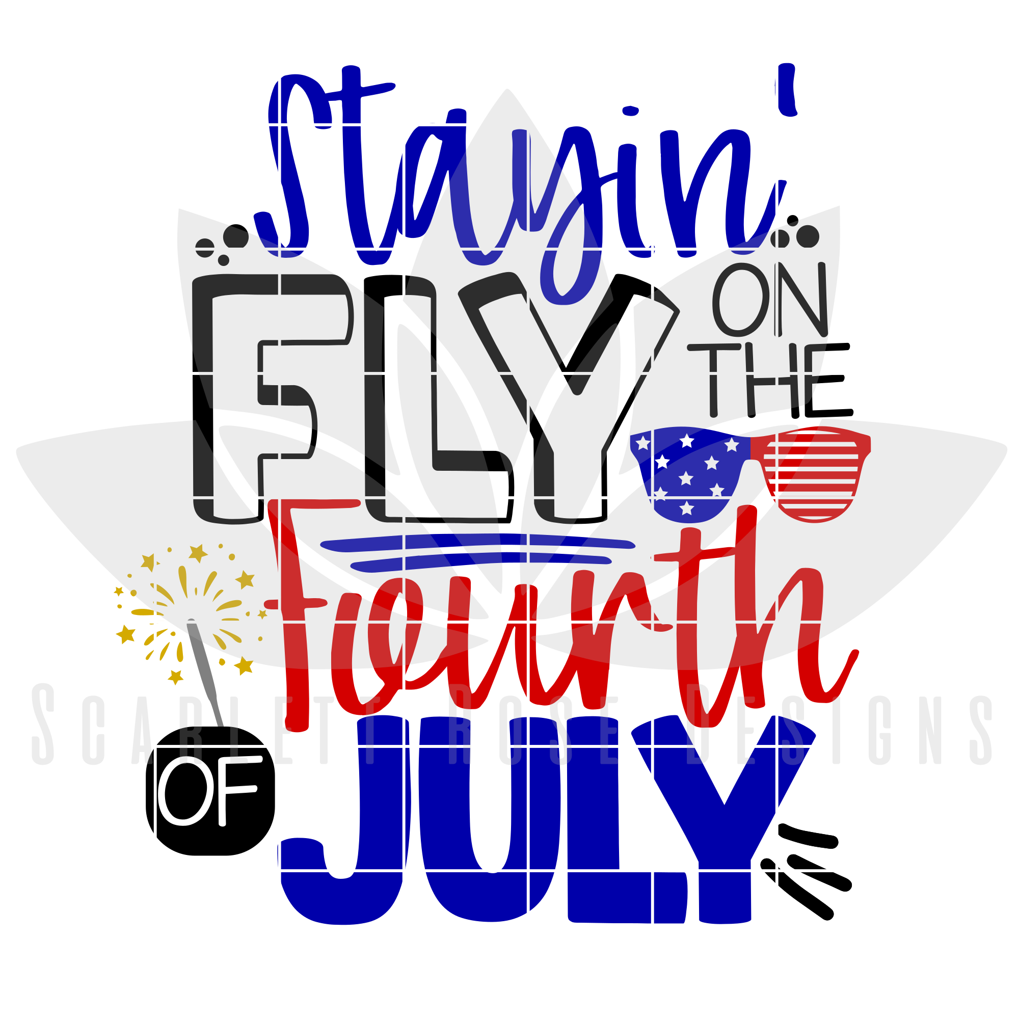 4th of july svg #205, Download drawings