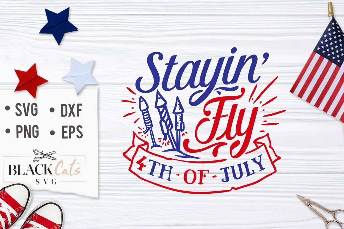 4th of july svg #206, Download drawings