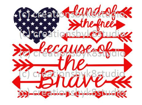 4th of july svg #204, Download drawings
