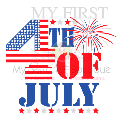 4th of july svg #201, Download drawings
