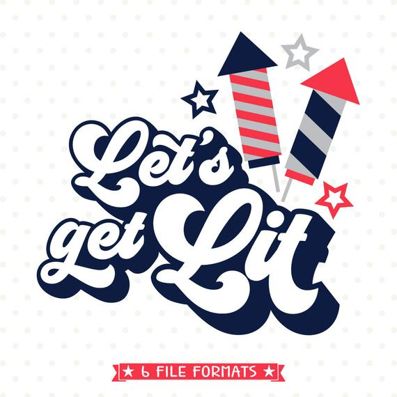 4th of july svg #202, Download drawings