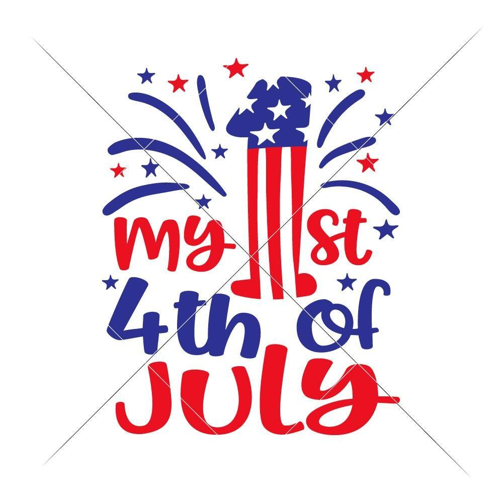 4th of july svg #203, Download drawings