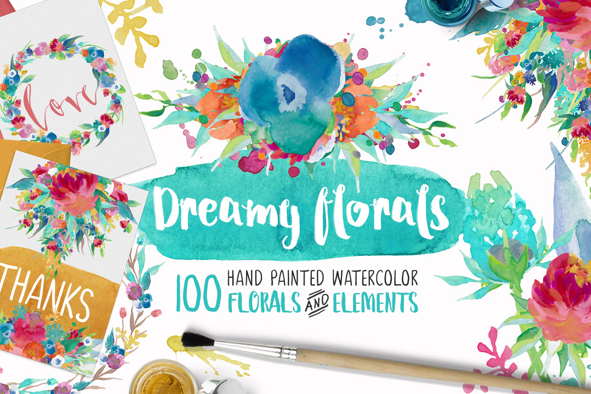 A Dreamy World clipart #6, Download drawings
