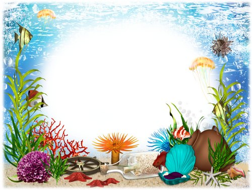 A Dreamy World clipart #7, Download drawings