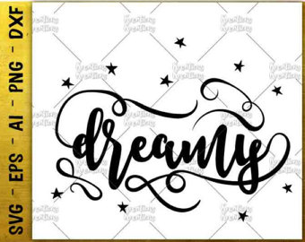 Dreamy World svg #14, Download drawings
