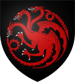 A Song Of Ice And Fire svg #15, Download drawings