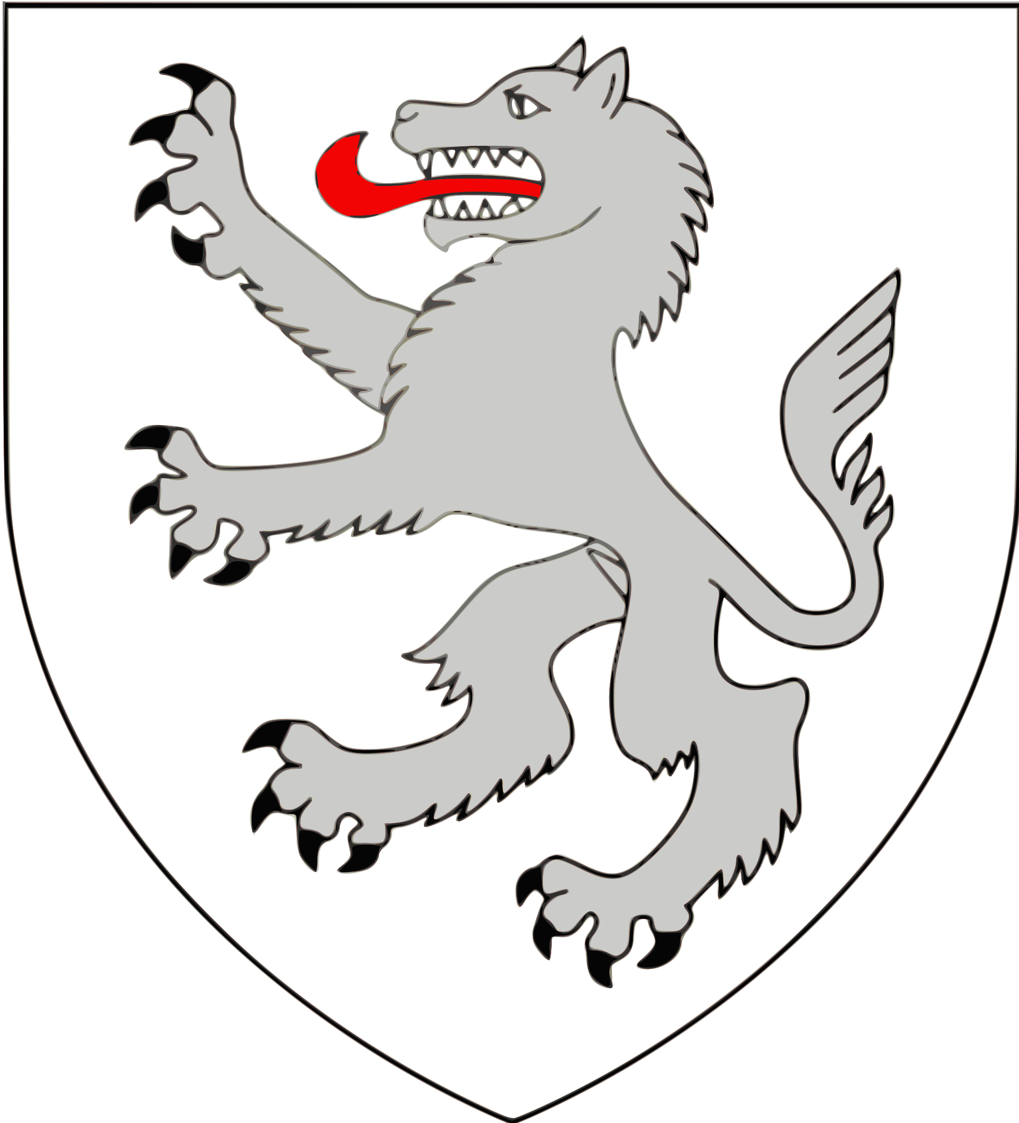 A Song Of Ice And Fire svg #14, Download drawings