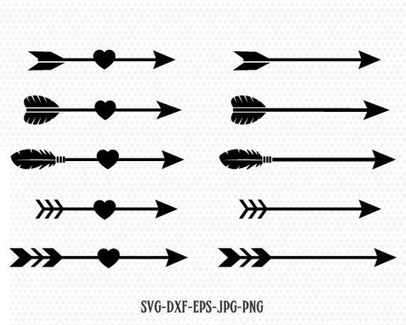 aarow svg #1182, Download drawings