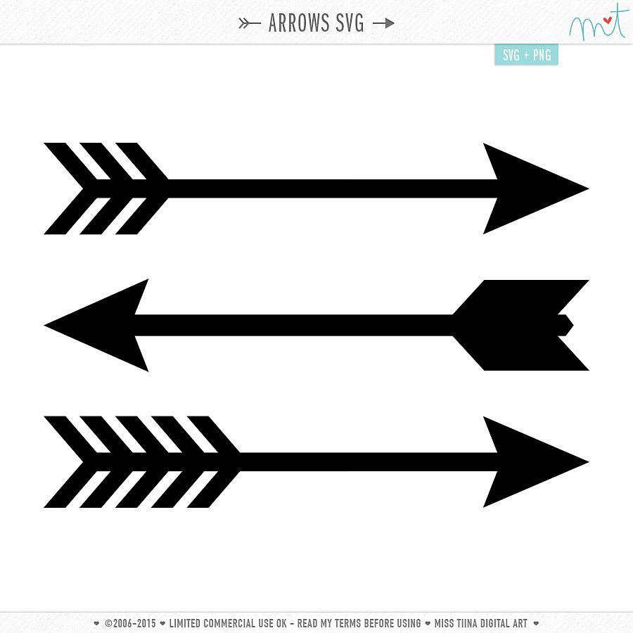 aarow svg #1175, Download drawings