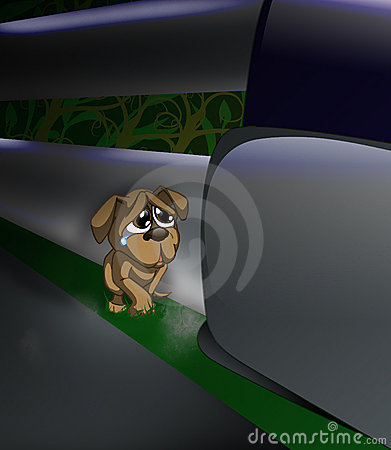 Abandoned clipart #19, Download drawings