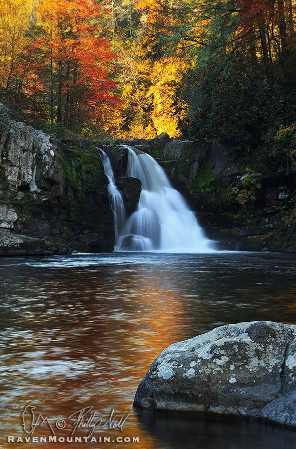 Abrams Falls clipart #1, Download drawings