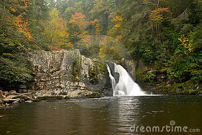 Abrams Falls clipart #7, Download drawings