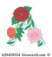Abutilon clipart #18, Download drawings