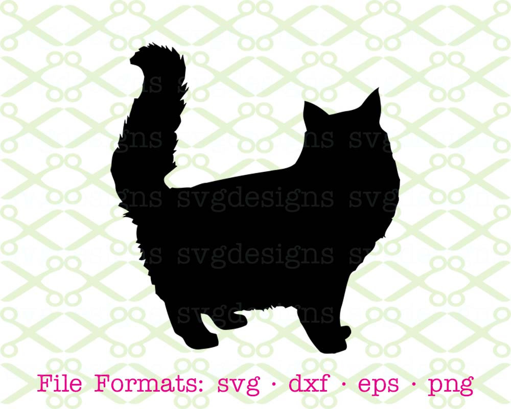 Calico Cat svg #6, Download drawings