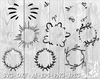accent svg #1102, Download drawings