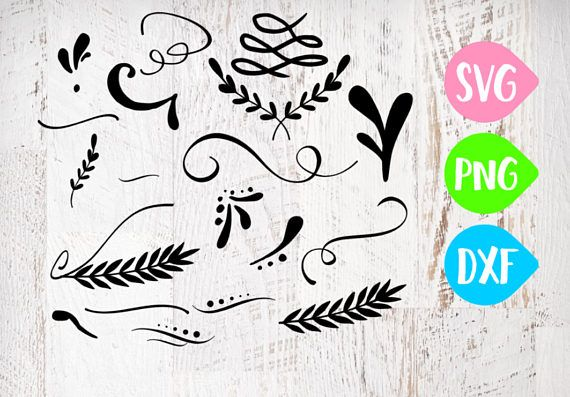 accent svg #1098, Download drawings