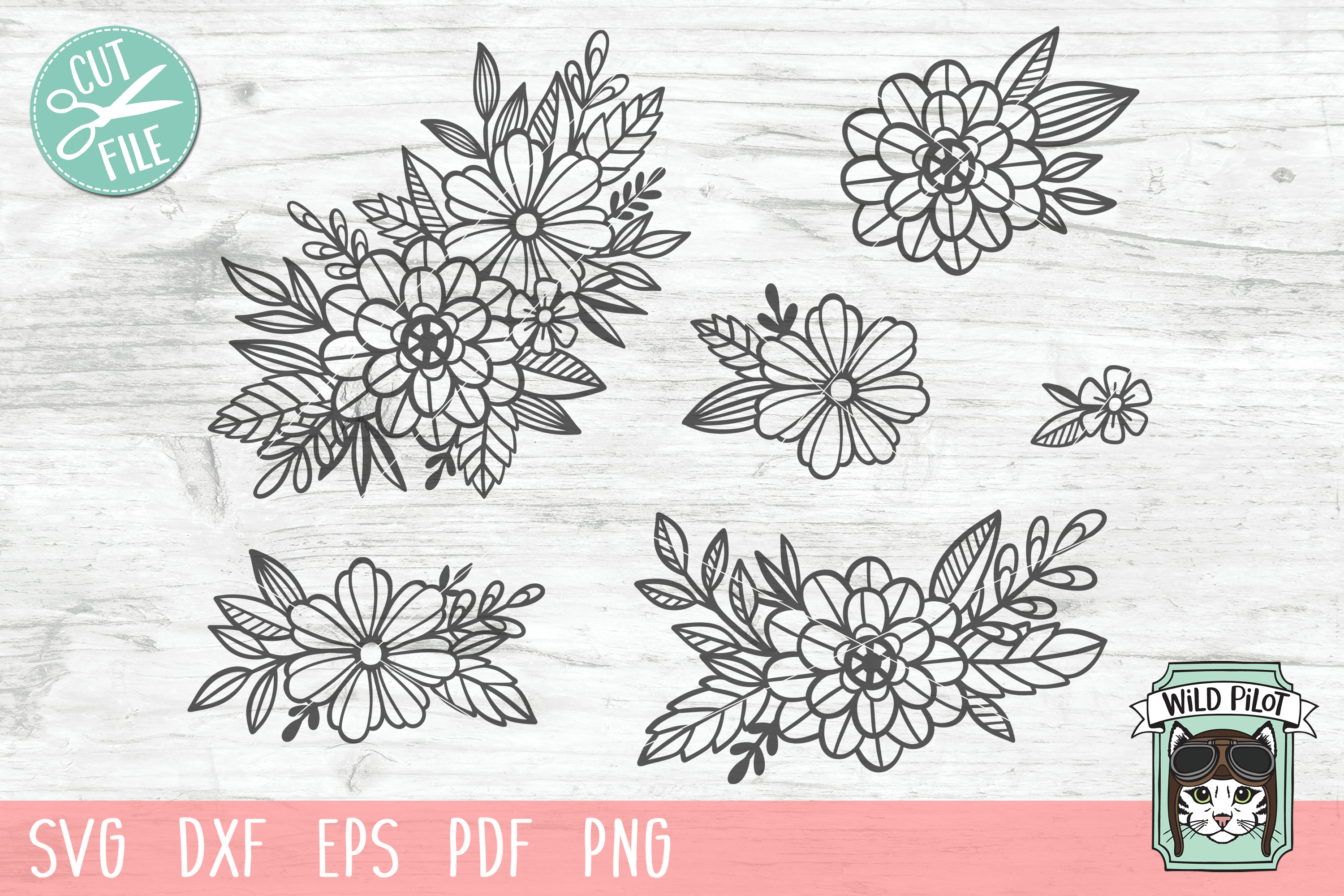 accent svg #1095, Download drawings