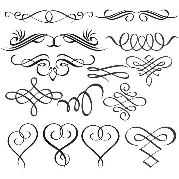 accent svg #1096, Download drawings