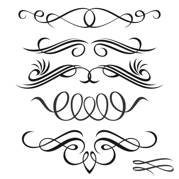 accent svg #1097, Download drawings