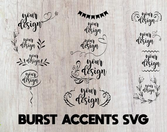 accent svg #1083, Download drawings
