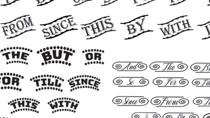 accent svg #1104, Download drawings
