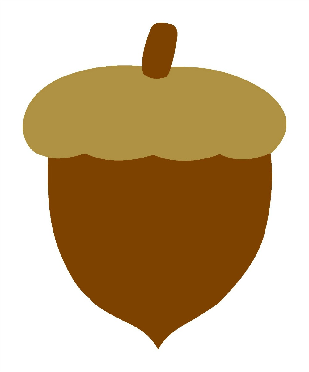 Acorn svg #95, Download drawings