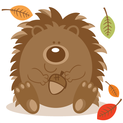 Hedgehog svg #7, Download drawings