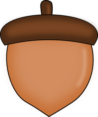 Acorn svg #105, Download drawings