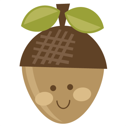 Acorn svg #102, Download drawings