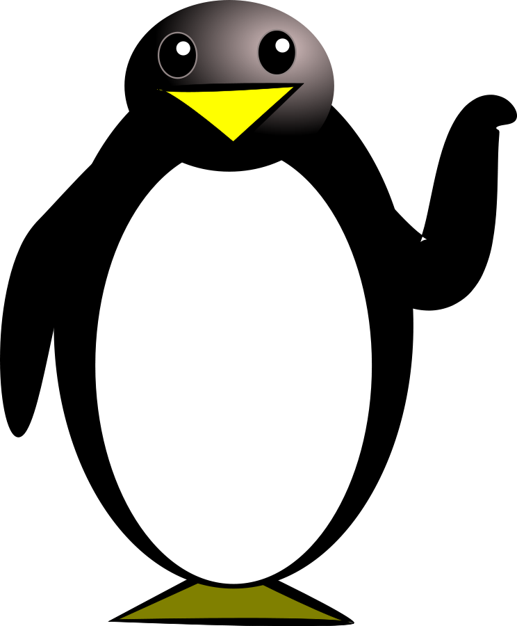 Adelie Penguin clipart #20, Download drawings
