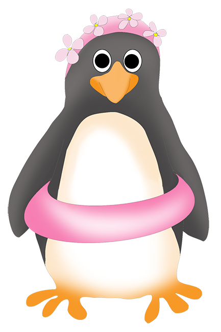 Adelie Penguin clipart #14, Download drawings