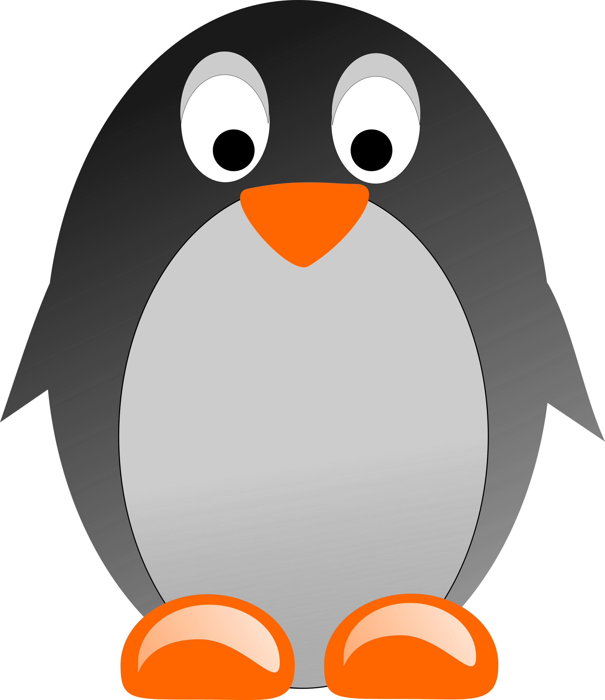 Adelie Penguin clipart #8, Download drawings