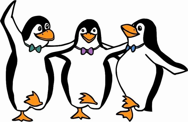 King Penguin svg #15, Download drawings