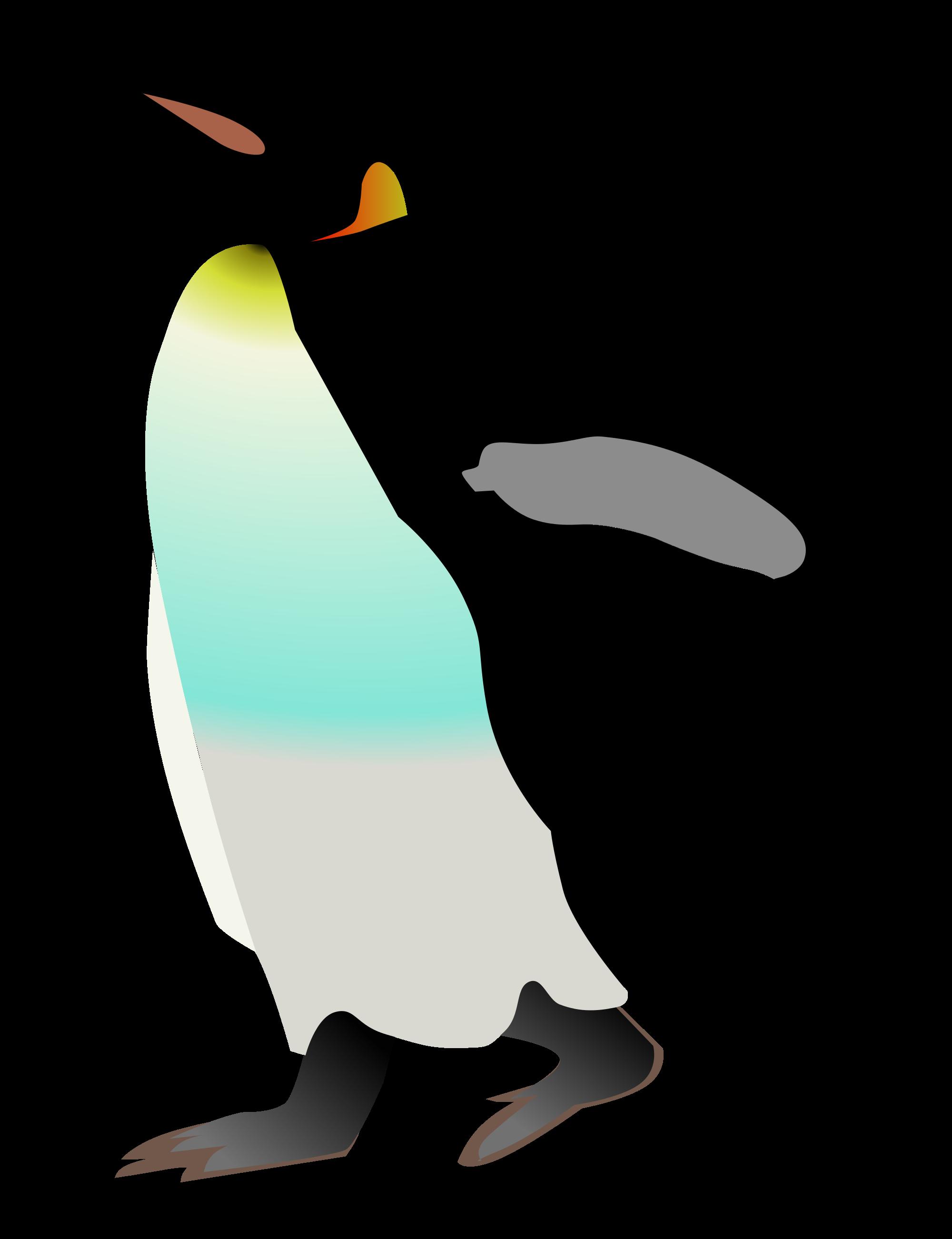 King Penguin svg #17, Download drawings