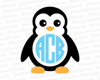 King Penguin svg #12, Download drawings